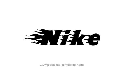 nike tattoo logo nike mythology name tattoo designs page 2 of 5 tattoos