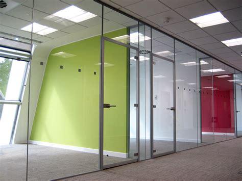 sound deadening interior door sound proof interior door soundproof interior door asi