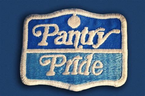 Pantry Pride Supermarket by 9 Defunct Grocery Stores You Will Never Shop At Again