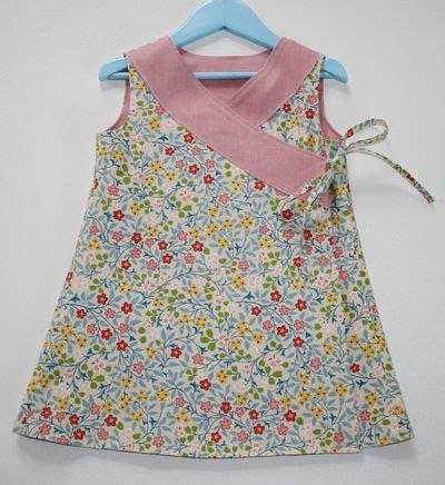 dress pattern designing pdf baby dress pattern oasis amor fashion