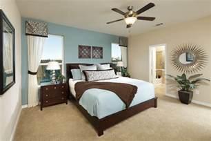 Best Bedroom Ceiling Fan Best Bedroom Ceiling Fan Also Fans For Bedrooms
