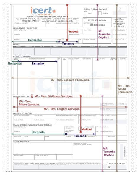 layout nf e ultimo nota fiscal como configurar o layout emissor nf e 187 vendas