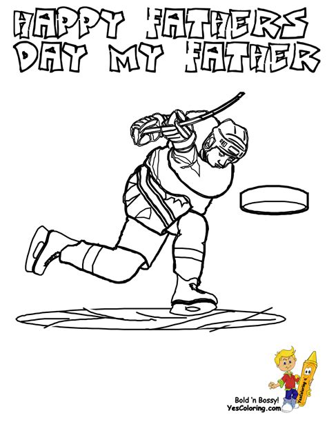 san jose sharks coloring page san jose sharks colouring pages