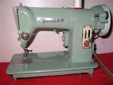 Upholstery Machines Used by Upholstery Sewing Machine Ebay