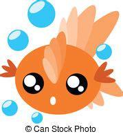 pesce clipart pesce rosso illustrazioni e clipart 4 822 pesce