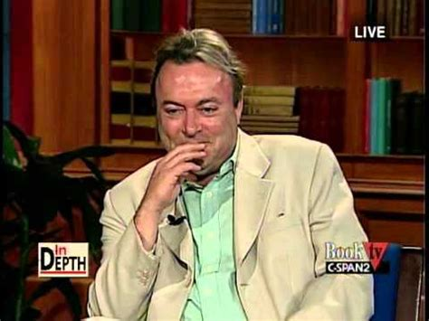 quotable hitchens from alcohol 0306819589 christopher hitchens alcohol 2007 youtube