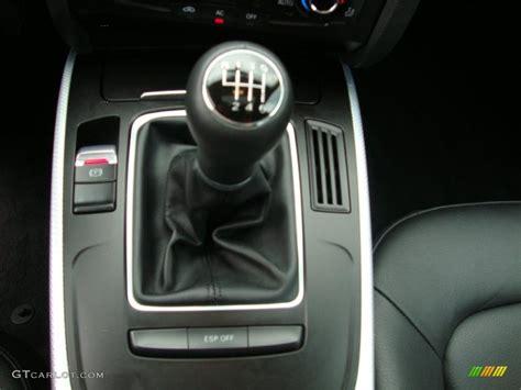 old car repair manuals 2010 audi a4 navigation system 2009 audi a4 2 0t premium quattro sedan 6 speed manual transmission photo 27507415 gtcarlot com