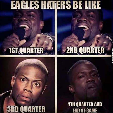 Meme Philadelphia - best 25 philadelphia eagles funny ideas on pinterest