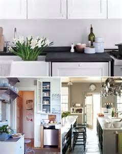 martha stewart kitchen cabinets purestyle video ask martha what are purestyle cabinets martha