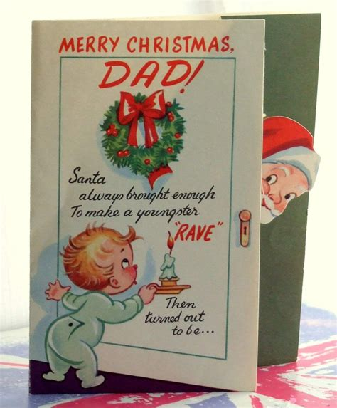 new year ecard hallmark 151 best images about vintage greeting cards on