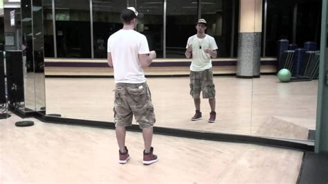 tutorial dance into the new world jennifer lopez i m into you dance tutorial video