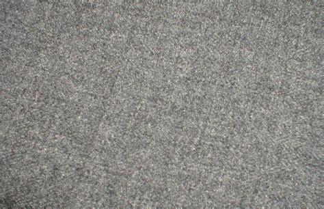 Grey Tweed Gray