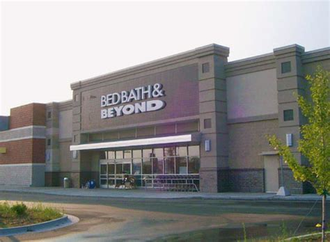 bed bath and beyond saginaw metal arts construction inc video image gallery