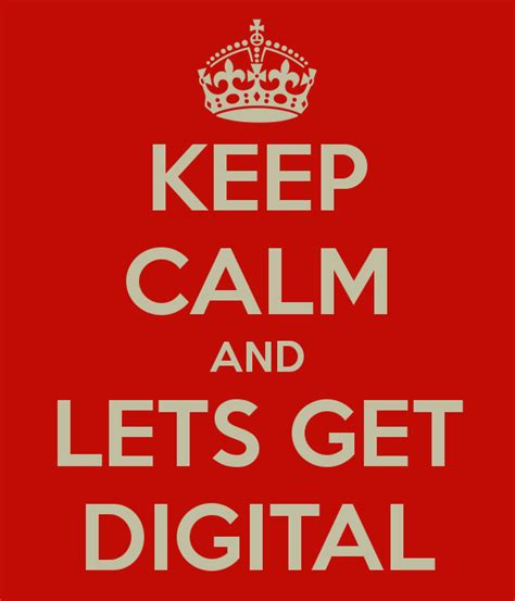 let s get digital how to self publish and why you should third edition let s get publishing volume 1 books let s get digital essential guide to digital marketing