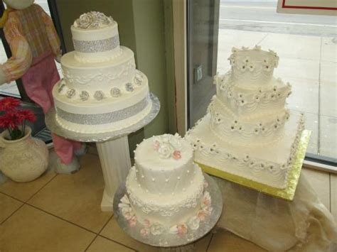 Wedding Cakes Rochester Ny by The Best Cookies Around Picture Of Savoia Pastry Shoppe