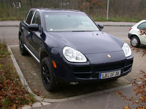 porsche jeep porsche jeep pictures to pin on pinsdaddy