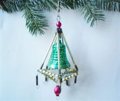1940s christmas tree lights 92 best 1930 christmas ornaments images on pinterest