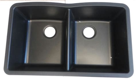 Composite Kitchen Sinks Reviews Composite Granite Sinks Reviews Top Mount Granite Composite 50 Karran Sinks 100 Kitchen Base