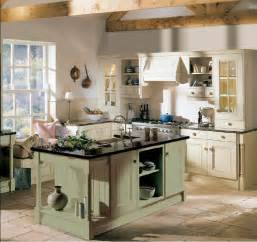 english cottage kitchen designs small cottage kitchen designs photo gallery