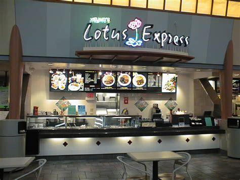 lotus express worle yeung s lotus express irmg