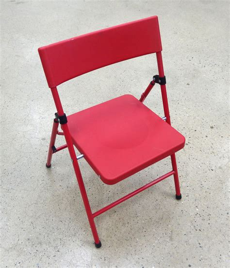 rent childrens tables and chairs children s table and chair rental iowa city cedar rapids ia