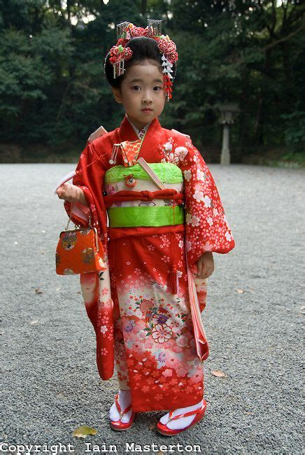 traditional japanese clothing style traditional folk