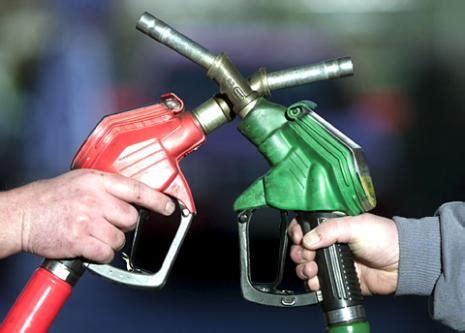 motorin mi benzin mi otomotiv petrol enerji time