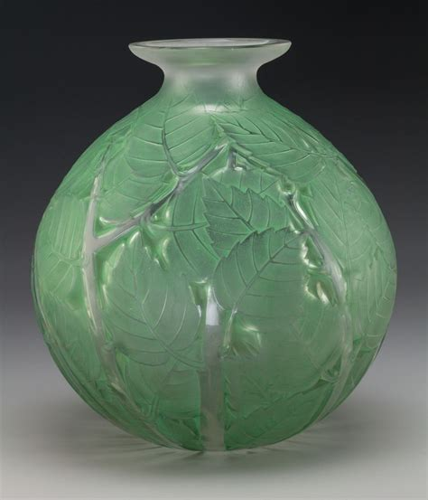 1000 images about lalique glass on glass vase