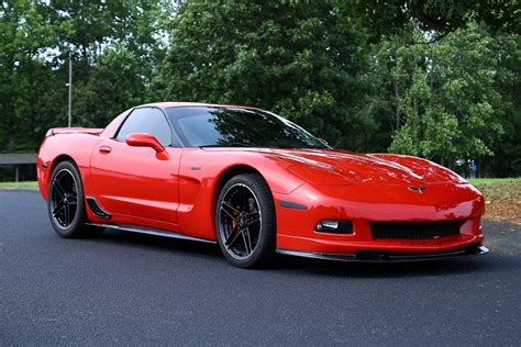 c5 corvette fixed headlights 97 white with c5 5 bumper cover and fixed headlights