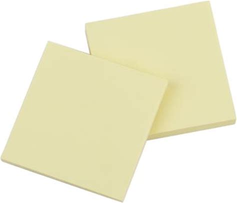 origami with post its how to make paper origami with post its crafts creativebug