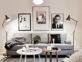 Scandinavian Style by 60 Scandinavian Interior Design Ideas To Add Scandinavian