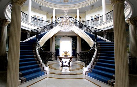 luxury staircase design 4 creative circular staircase designs