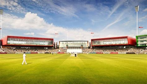 emirates old trafford lccc superstore at emirates old trafford manchester