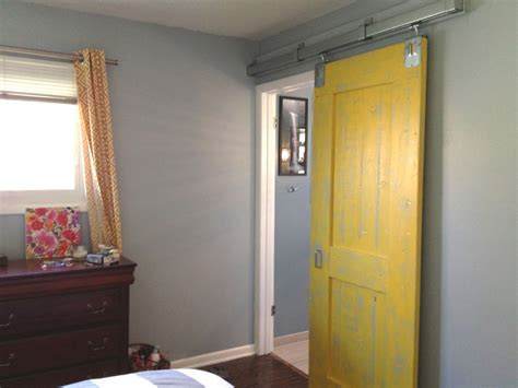 Bedroom Door Ideas | diy bedroom door decor ideasdecor ideas