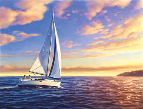 sailboat in sunset sunset view related keywords suggestions sunset view