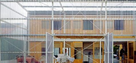 veranda in policarbonato coperture per verande in policarbonato in policarbonato