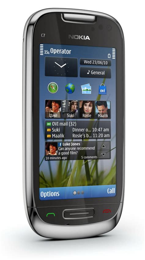 hd themes of nokia 700 hd games collection for nokia n8 belle smartphones html