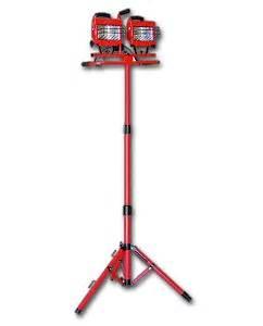 Stabilising Bag Vs Your Skool Tripod by Convertible Tripod Professional 1000w Tripod