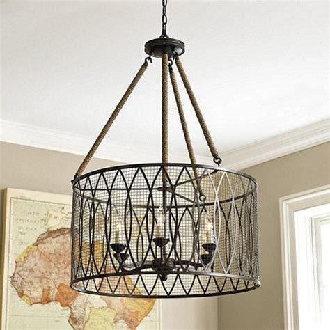Ballard Designs Headboards denley 6 light pendant chandelier ballard designs