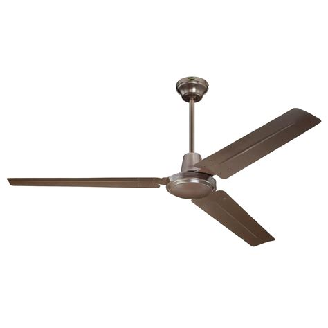 westinghouse industrial espresso ceiling fan next day delivery westinghouse industrial