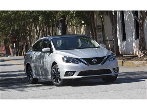 nissan sentra customer reviews nissan sentra prices reviews and pictures u s news