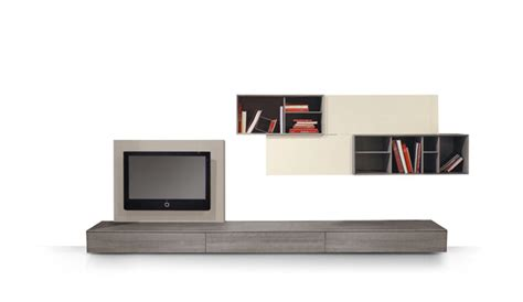 Charmant Meuble Tele Roche Bobois #7: mobilier-maison-meuble-bas-tv-roche-bobois-2.jpg
