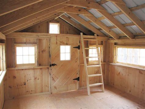 bunk house bunk house jamaica cottage shop