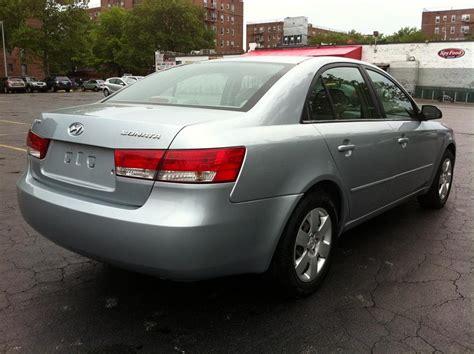 Kia Sonata For Sale Cheapusedcars4sale Offers Used Car For Sale 2007