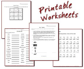 printable money management games for adults middle school math worksheets printable lesupercoin