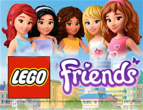 lego friends butterfly clipart clipground