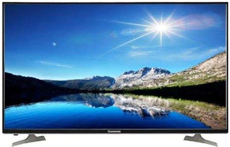 Tv Changhong 17 Inch compare changhong led32d2200 32inch led television prices in australia save