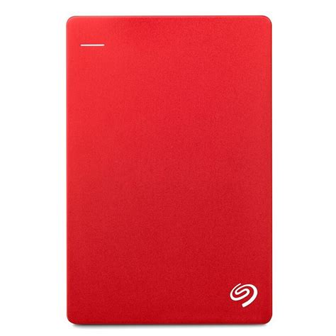seagate external hdd disk 2tb backup plus slim usb 3 0 2 5 quot portable external drive disk