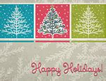 xerox printable christmas cards free printable holiday cards gift wrap and photo cards