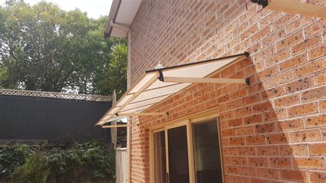 polycarbonate awnings sydney window awnings sydney window and polycarbonate awnings